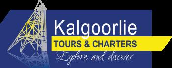 Kalgoorlie Tours & Charters